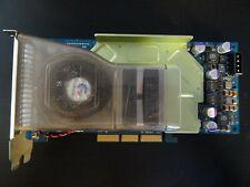 Gigabyte GeForce FX 5950 Ultra 256MB