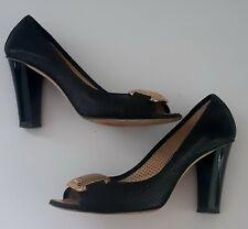 b1a9785d3e826 ESCADA Shoes for Women for sale   eBay