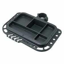 Topeak Prepstand Tool Tray fits Prep Stand Pro/Elite/Race Repair Work Stations