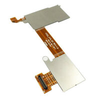 For Sony Xperia M2/D2303/5/6 Replace single Sim Memory Card Reader Flex Cable