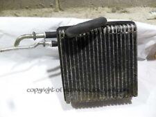Jeep Grand Cherokee ZJ ZG 93-99 4.0 air con conditioning evaporator radiator ..