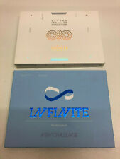 INFINITE KPOP New Challenge CD Sungyeol Photocard,2012 Second Invasion concert