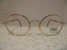 Teen / 25 GEP by LUXOTTICA Vintage 80's Childrens Eyeglasses (RJ15)