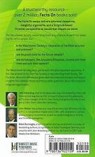 The Facts on: The Facts on Jehovah's Witnesses by Dillon Burroughs, John...