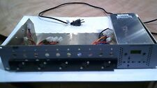 Drake Rmt 150 Transcoder Chassis W/Power Supply