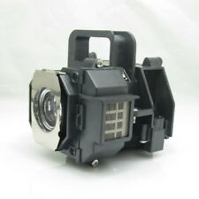 Lamp for Use in Projector Epson H373B EH-TW5000 H336A PowerLite HC 8350 H293A