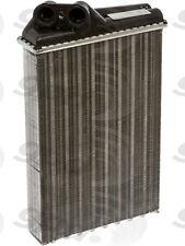 Global Parts Distributors 8231397 Heater Core