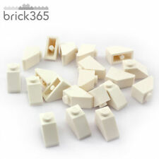 LEGO City Ritter- & Bauzubehör