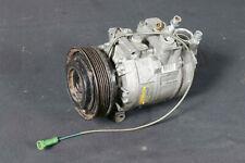 Audi A4 8D V6 A6 S6 RS6 4B V6 V8 A8 4D Compresseur D'Air A/C 4B0260805B