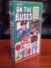 U Comedy Family VHS Films