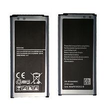 Akku für Samsung Galaxy S5 Mini SM-G800F Akku Batterie ersetzt EB-BG800 BBE 2100