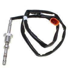 Sensor de temperatura de los gases de escape para SKODA OCTAVIA 2.0 2006-2013 VE390001
