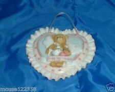 1994 Cherished Teddies From My Heart