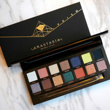 Anastasia Beverly Hills eyeshadow palette Prism NEW and Authentic