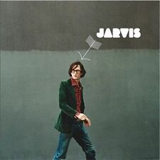 1 CENT CD Jarvis [PA] - Jarvis Cocker