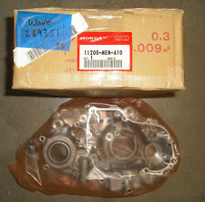 carter sinistro Honda CRF450R 2008 , left crankcase CRF450R 2008 11200-MEN-A10