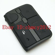 Original New MIC / AV OUT/ HDMI Interface Rubber Cover for Canon EOS-1DX
