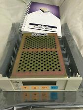 Infortrend IFT-3101U Stand-Alone External SCSI RAID Controller
