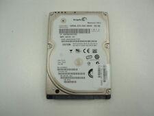 "Seagate 160GB 2.5"" Internal Hard Disk Drives"
