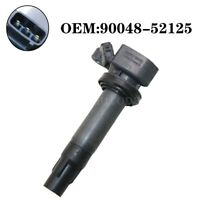 OEM Ignition Coil 90048-52125 099700-0570 For Daihatsu Charade Sirion Mira