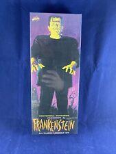 Frankenstein AURORA Model Kit (1999)