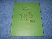 Poole Kentucky A Journey Back Webster County History genealogy Harvest Daze