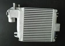 Upgraded Intercooler For 07-14 TOYOTA HILUX 3.0L 1KD Turbo Diesel EGR Type
