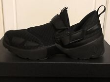 Nike Air Jordan Trunner Lx Para hombre Zapatillas Sneakers ZAPATOS UK 8,5 EUR 43