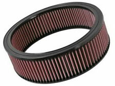 For 1987 Chevrolet V10 Air Filter K&N 37422SJ