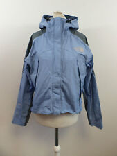 The North Face Atmosphere Jacket Liquid Blue XS rrp £199 Box34 28 F