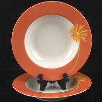 Ritzenhoff und Breker R/&B by Flirt Verona Orange gelb Teile zur Wahl