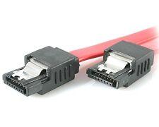 StarTech.com Asynchrone SATA câble Serial ATA / SAS 150/300 7 broches