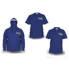 SHIMANO Clothing Pack Bundle Gr Polo Shirt T-Shirt L Olive Hoody