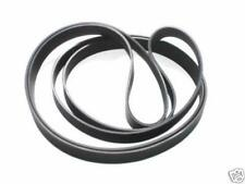 AEG ZANUSSI WASHER DRIVE BELT 1200J5 1200mm COMPATIBLE PART