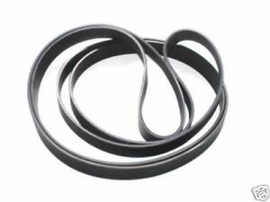 FITS HOTPOINT INDESIT TUMBLE DRYER DRIVE BELT 1991 144003205