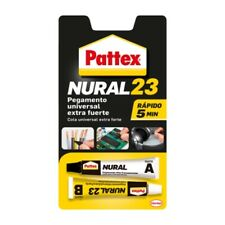Pattex Nural 23 (blt 22ml) Henkel