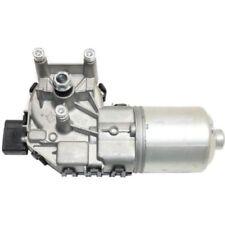 For Journey 09-15, Wiper Motor