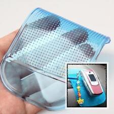 For Mobile Cell Phone Car Grip Pad Non Slip Sticky Mat Anti Slip Dash Pad Holder