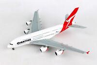 Gemini Jets Qantas Airbus A380-800 GJQFA1693 1/400 REG# VH-OQG. New