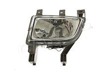Mazda 323 / Protege 01-03 / Astina / Lantis 1.8 4D 5D Fog Driving Light LEFT LH