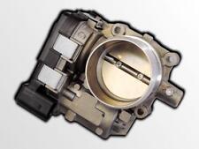 MERCEDES W204 TSI THROTTLE DROSSELKLAPPE ACCELERATORE A1110980050