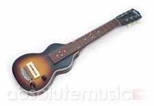 Guitarras y bajos 6 cuerdas Gibson