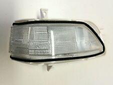 Honda CR-V III Außenspiegel Seitenspiegel Indikator  2007-2012 Rechts Neu