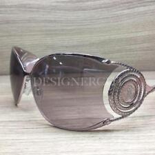 ea95ead248a3 Roberto Cavalli Zircone 464S Sunglasses Lilac Pink 72Z Authentic 68mm