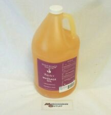 Soothing Touch - 1 Gallon Basics Unscented/Paraben Free Massage Oil