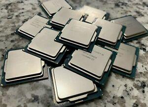 Intel Core i5 - 6500 - 3.2 GHZ ...