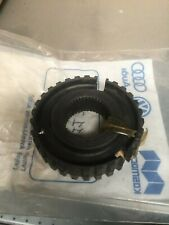 VW T25 T3 Vanagon New Genuine Reverse Gear RARE* NOS 094311217