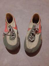 Vintage Nike Track Shoes Vainqueur Rare