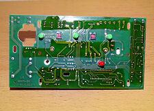 Saeco M5AV 1-13A Vienna, Grano, Vanilla Spidem, Steuerelektronik NEU