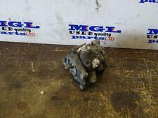 AUDI Q7 4L 4.2 TDI Hydraulic Power Steering Pump 7L8422153B